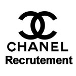 Chanel Recrutement
