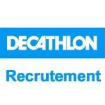 Decathlon Recrutement – recrutement.decathlon.fr