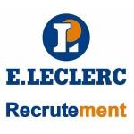 Leclerc Recrutement – www.recrutement.leclerc.fr