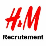 H&M Recrutement - www.hm.com