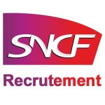 SNCF Recrutement – www.emploi.sncf.com