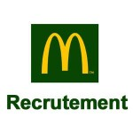 Macdonald recrutement