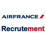 Air France Recrutement
