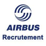 Airbus Recrutement