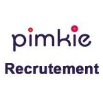 Pimkie Recrutement