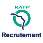 RATP Recrutement