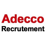 Adecco Recrutement – www.adecco.fr