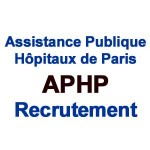 APHP Recrutement – www.aphp.fr/recrutement