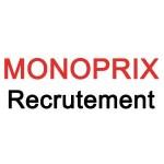 Monoprix Recrutement – recrutement.monoprix.fr