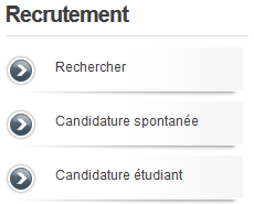 Recrutement Numericable