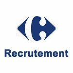 Carrefour Recrutement - recrute.carrefour.fr