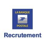 La Poste Recrutement - www.laposterecrute.fr