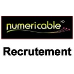 Numericable Recrutement - www.numericable.fr