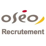 Oseo Recrutement - www.oseo.fr