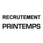 Printemps Recrutement - recrutement.printemps.com