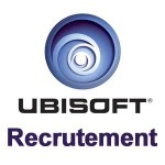 Ubisoft Recrutement - www.ubisoftgroup.com