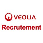 Veolia Recrutement - www.veolia.fr/carrieres
