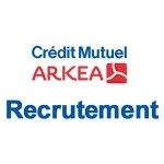 Arkea Recrutement - www.recrutement.arkea.com