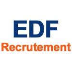 EDF Recrutement – www.edfrecrute.com