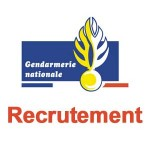La Gendarmerie Recrutement - www.lagendarmerierecrute.fr