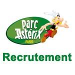 Parc Asterix Recrutement - recrutement.parcasterix.fr