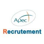 Apec Recrutement – www.apec.fr