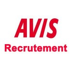 AVIS Recrutement - www.avis.fr/Avisrecrute