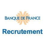 Banque de France Recrutement – www.recrutement-banquedefrance.fr