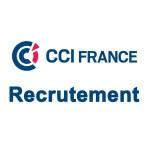 CCI Recrutement – www.cci.fr/web/recrutement