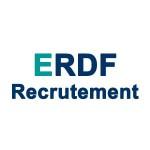 ERDF Recrutement - www.erdfdistribution.fr/ERDF_Recrutement
