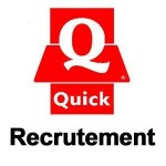 Quick Recrutement - www.recrute.quick.fr