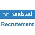 Randstad Recrutement - www.randstad.fr/rejoindre-randstad