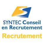 Syntec Recrutement - www.syntec-recrutement.org
