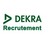 Dekra Recrutement - www.recrutement-dekra.fr