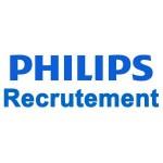Philips Recrutement - www.philips.fr