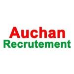 Auchan Recrutement - talent.auchan.fr