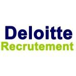 Deloitte Recrutement - www.deloitterecrute.fr
