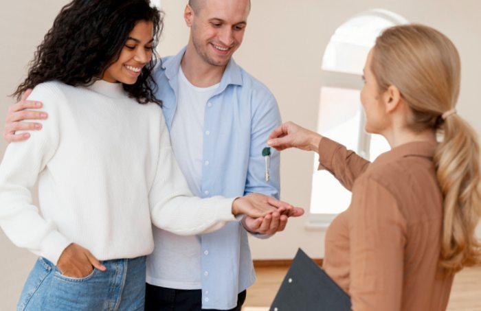 CV agent immobilier : Nos conseils et astuces pour débutant